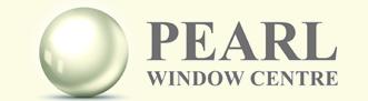 Pearl Trade Windows